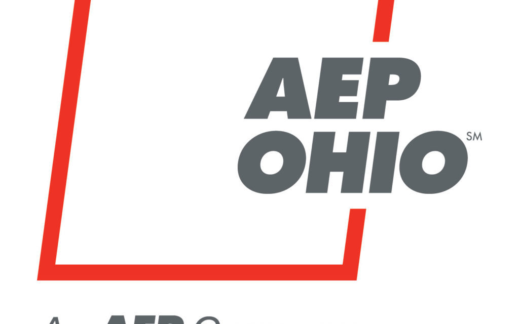 aepohio-3-1024x1024