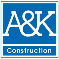 ak-construction-1-1