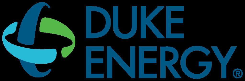 dukeenergy-2-1024x341