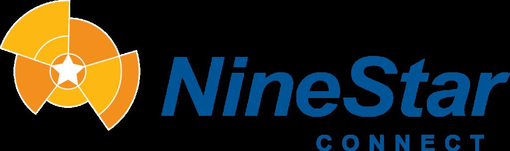 ninestarlogo-1024x305