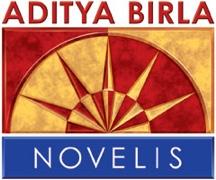 novelis-inside-logo-1