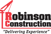 robinson-construction