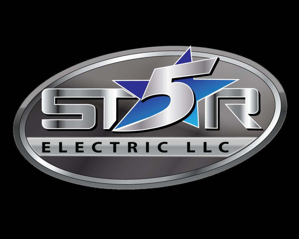 5-Star-Logo-01-1024x819